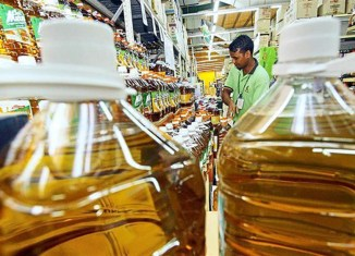 Indonesia, Malaysia to create OPEC-like palm oil price cartel