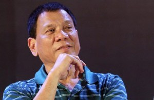 Rody-Duterte