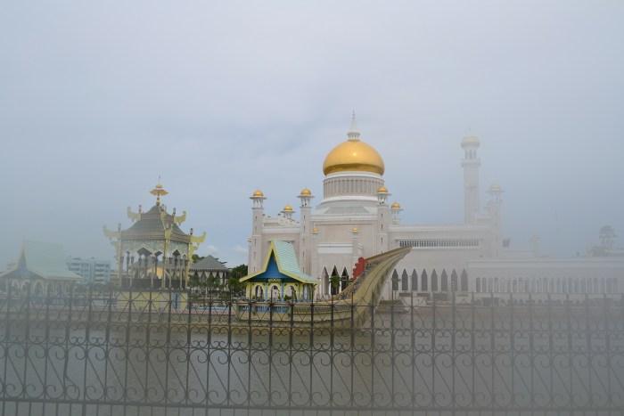 mosque-84493_1920