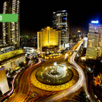 City Vs. Village Living, Which is Better in Indonesia?