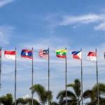 The ASEAN Economic Community kicks off – will it succeed?