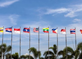 The ASEAN Economic Community kicks off – will it succeed?