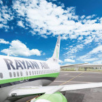 Malaysia's latest airline targets Muslim travelers
