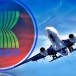 Philippines, Indonesia, Laos block ASEAN open sky agreement