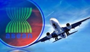 ASEAN-Open-Sky