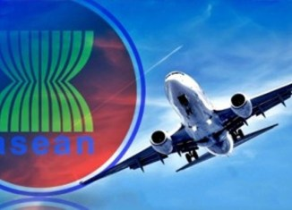 Philippines, Indonesia, Laos block ASEAN open sky agreement