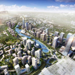 Confusion about price for 1MDB's Bandar Malaysia sale