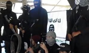 ISIS Mindanao