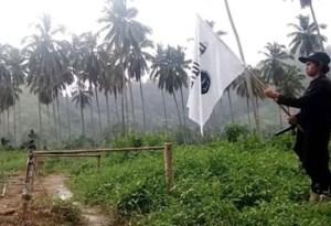ISIS Mindanao1