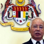 Malaysia PM cleared of graft – $681-million 'gift' came from Saudi royals