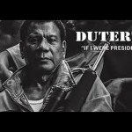 "Duterte warms up for ""bloody presidency"" – if elected"