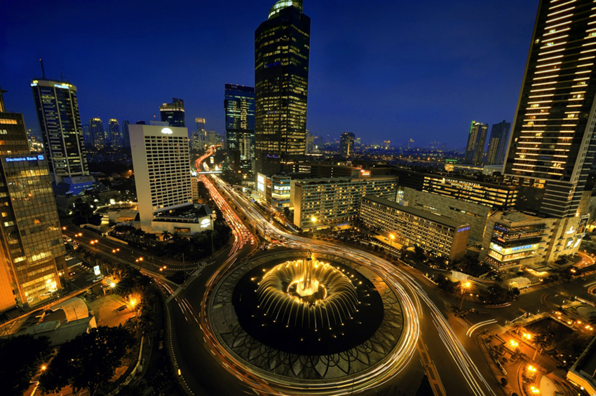 Business bang in Indonesia: Dozens of sectors open for foreign investment