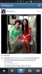 Kimora_Rosmah