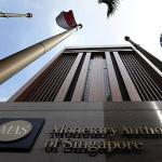 Singapore freezes 1MDB-related bank accounts