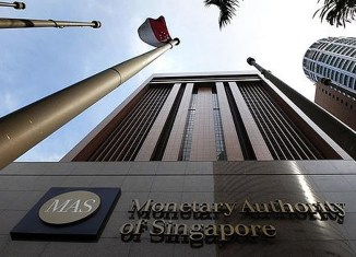 Singapore freezes 1MDB-related bank accounts