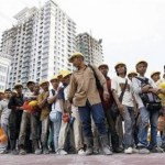 Malaysia shuts door to all foreign workers – source countries confused