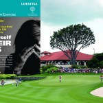 """Singapore club offers controversial """"poverty simulation"""" exercise"""
