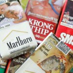 Thailand to provide low-cost cigarettes to the poor