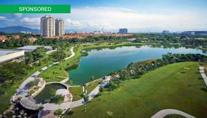 sponsored_investvine_desa-park-city