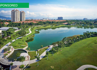 Investing in real estate: Is KL's Desa Park City a good investment?