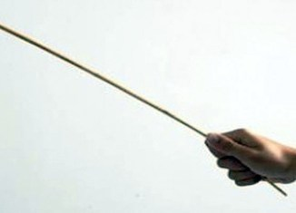 Malaysian state considers public caning