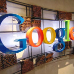 Indonesia to Google, Twitter, Facebook: Pay taxes or get blocked