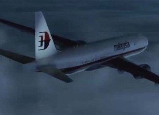 """Two years after: MH370 """"likely"""" to be found by this July"""