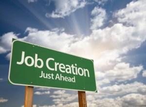 poll-job-carveat-unemployed-graduates-2-390x285