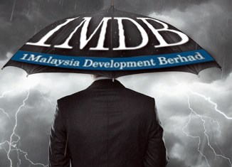 1MDB defaults on bonds, could need government bailout