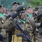 Philippines: 18 Soldiers killed by militant Islamic Group