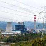 Laos plans nuclear power plants