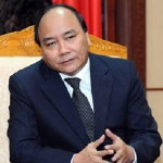 Vietnam parliament approves new Prime Minister