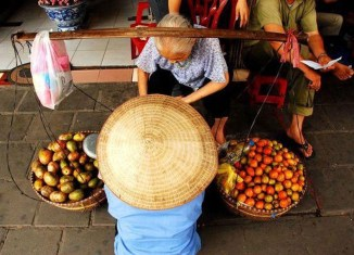 Vietnam set to grow 6.7% this year, but reforms crucial