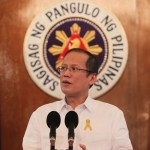Where President Aquino Failed