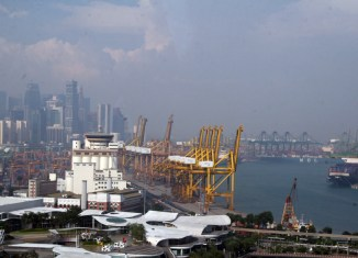 Singapore needs to transform its economy – urgently: PM