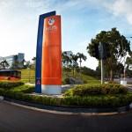 Just five ASEAN universities in Asia's Top 50