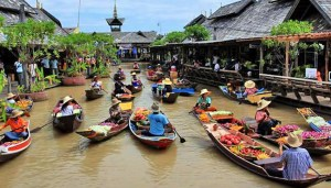 pattaya-floating-market