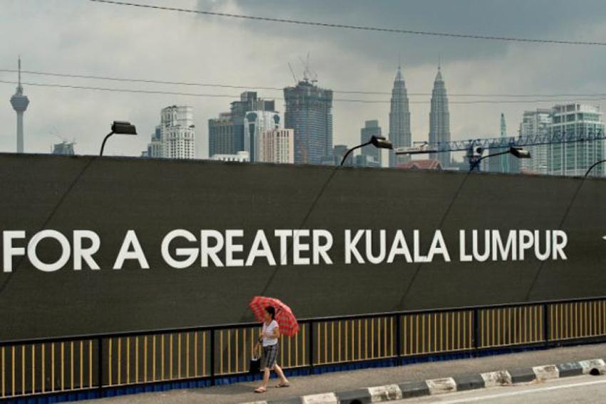 'Malaysian people defrauded on a massive scale': FBI on 1MDB scandal