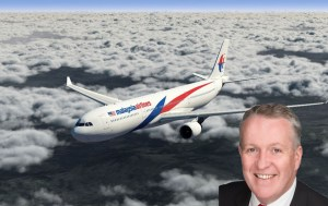 Malaysia Airlines_Bellew