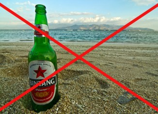 Indonesia weighs complete alcohol ban
