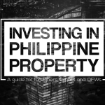 How to invest in Philippine property: A guide for foreigners, expats and OFWs