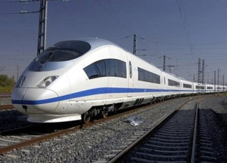 Call for tender for Singapore-Kuala Lumpur high-speed rail