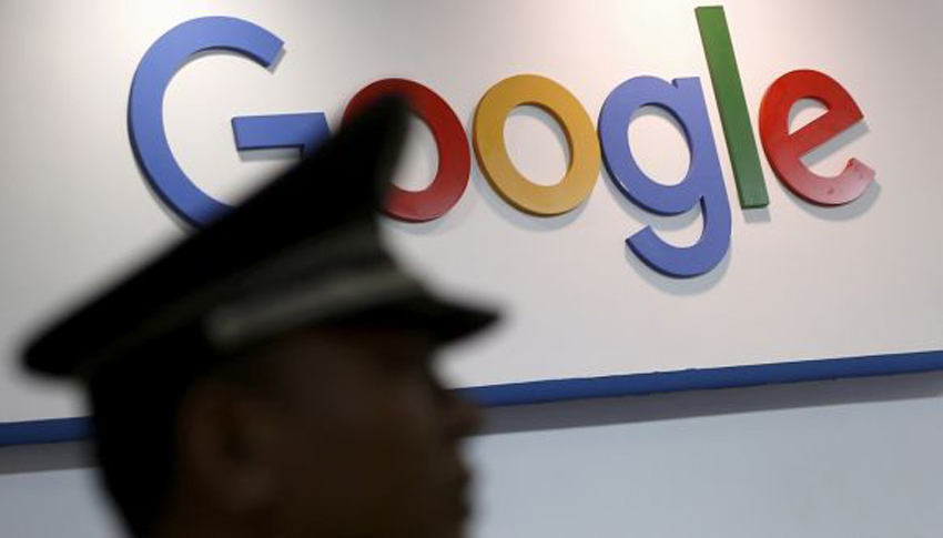 Internet firms' tax affairs under increased scrutiny in Southeast Asia