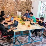 "Vietnam to replicate Israel in becoming ""start-up nation"" by 2020"