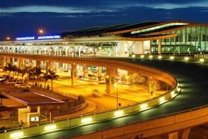 tan-son-nhat-airport