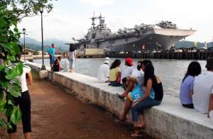 us-navy-philippines