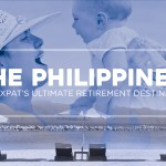 The Philippines: The Expat's Ultimate Retirement Destination