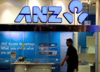 ANZ pulls the plug in core Asian markets