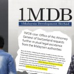 Swiss investigators call 1MDB scandal Ponzi scheme – $800mn missing