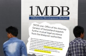 forging-partnerships-with-1mdb
